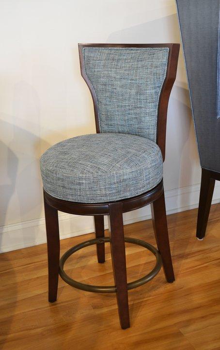 Brockton counter stool.jpg