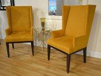 005 Carson Host Arm Chairs.jpg