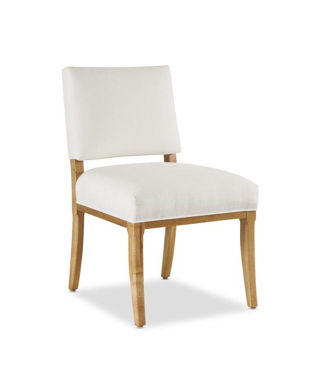 01-532-ver Saxton Side Chair