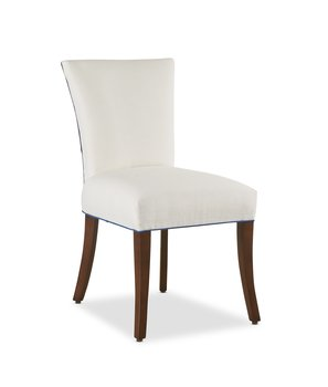 01-580-ver Danbury Veranda Studio Side Chair