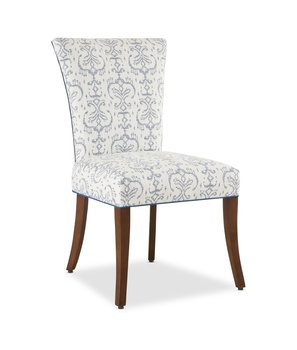 01-624-ver Danbury Side Chair