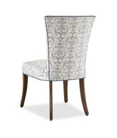 01-624-ver Danbury Veranda Side Chair back