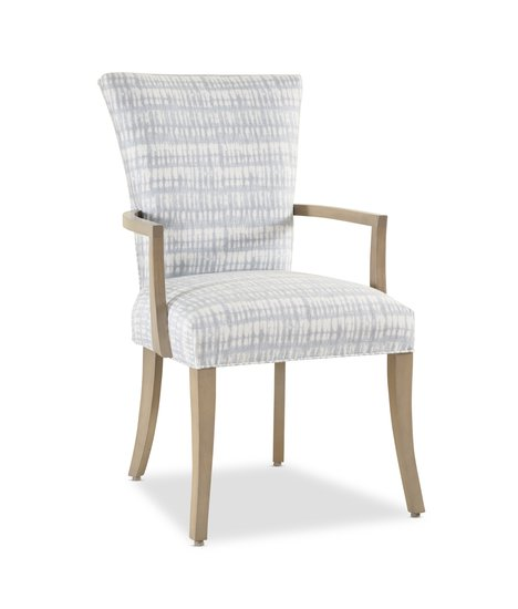 01-625-ver Danbury Veranda Arm Chair