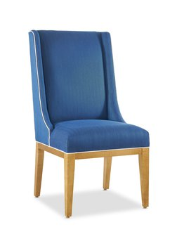 01-648-ver Latyton Veranda Host Side Chair