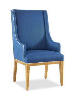 01-649-ver Latyton Veranda Host Arm Chair
