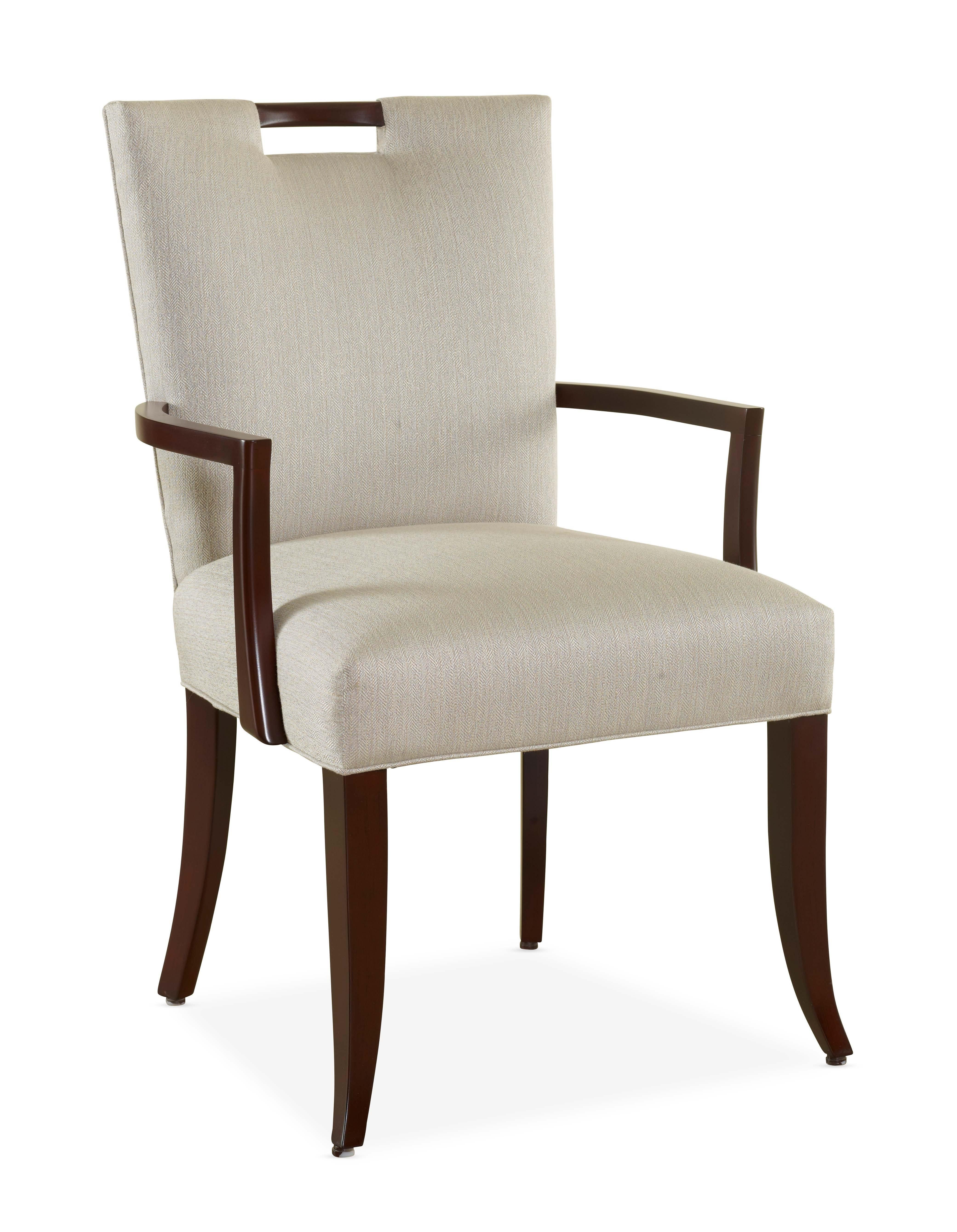 Darby Arm Chair Designmaster Furniture