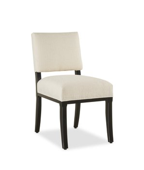 01-720-ver Saxton Studio Side Chair
