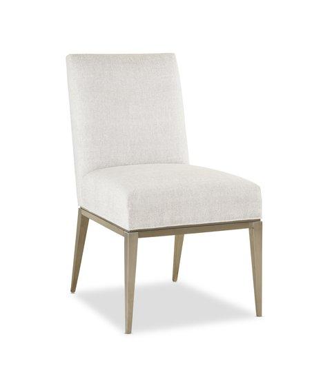 01-744-ver Richfield Side Chair