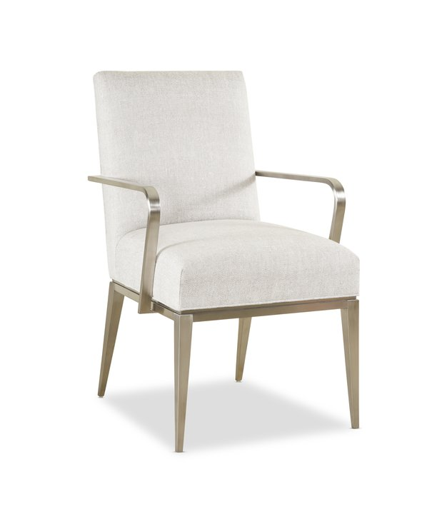 01-745-ver Richfield Veranda Arm Chair