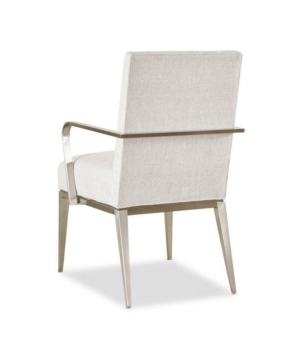 01-745-ver Richfield Veranda Arm Chair back