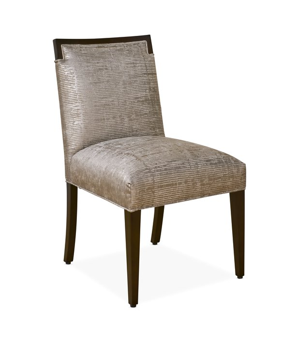 01-780 Everrett Side Chair.jpg