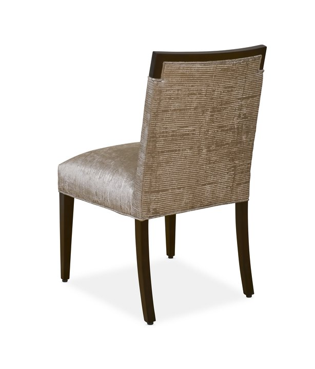 01-780 Everrett Side Chair_back.jpg