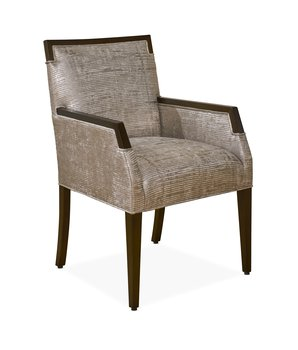 01-781 Everrett Arm Chair.jpg