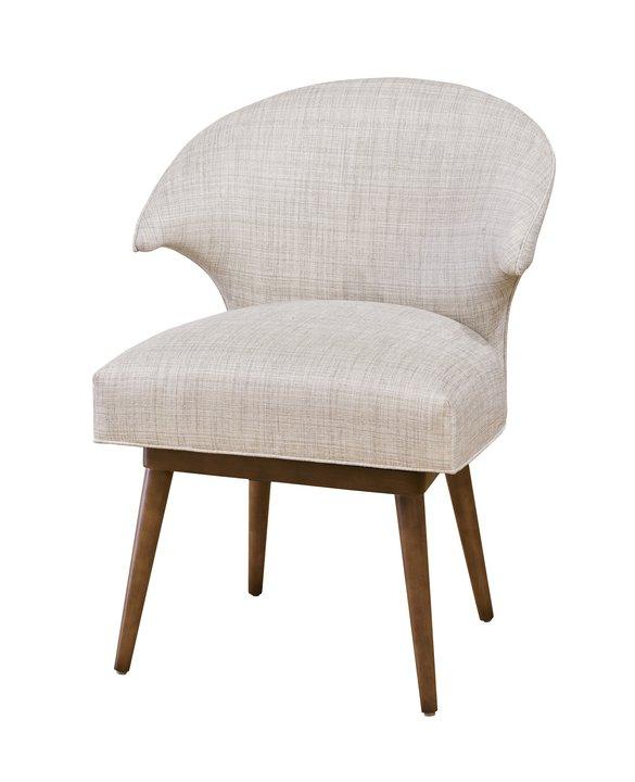 01-783 Lynden Swivel Chair.jpg