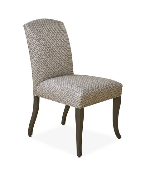 01-786 Carlisle Side Chair.jpg