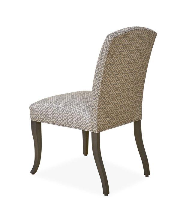 01-786 Carlisle Side Chair_back.jpg