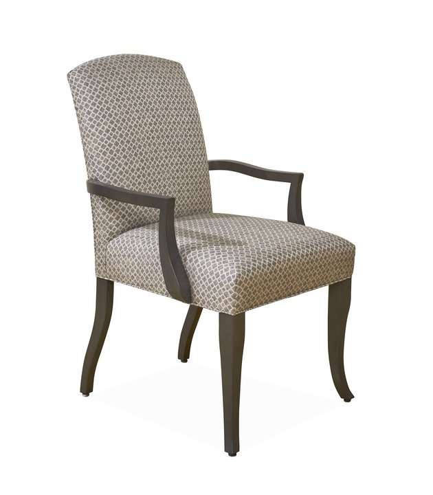 01-787 Carlisle Arm Chair.jpg