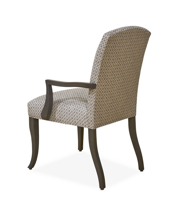 01-787 Carlisle Arm Chair_back.jpg
