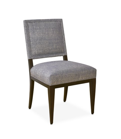 01-788 Knowllwood Side Chair.jpg