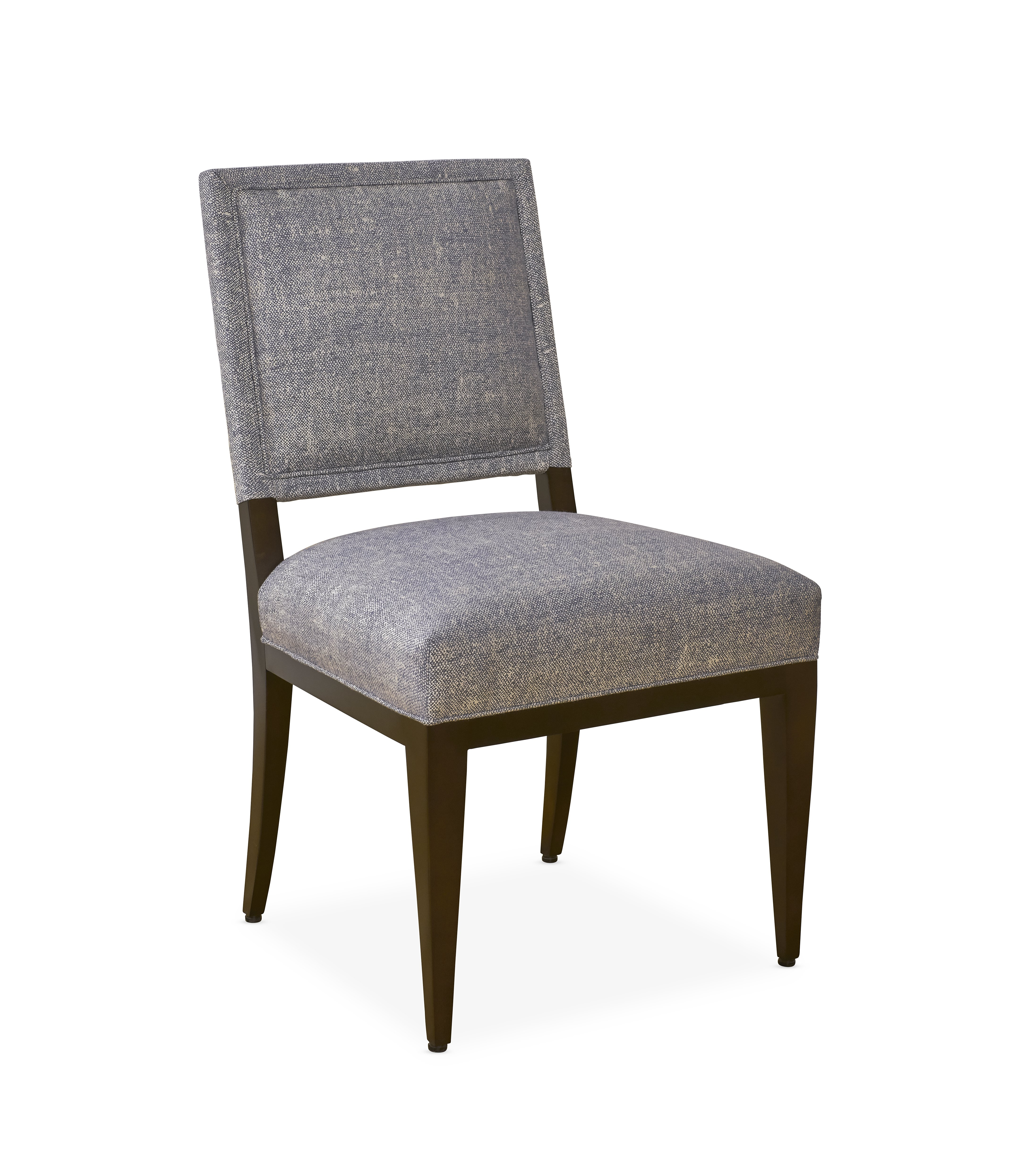 About A Chair 12 Side Chair.Knollwood Side Chair Designmaster Furniture