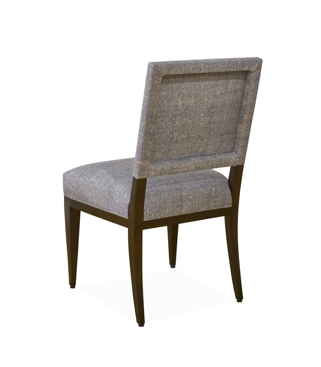 01-788 Knowllwood Side Chair_back.jpg