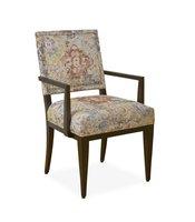 01-789 Knowllwood Arm Chair.jpg