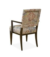 01-789 Knowllwood Arm Chair_back.jpg