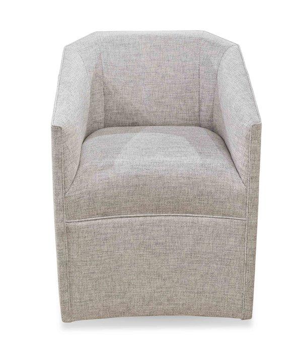 01-791 Edina Tub Chair_Silo_ho.jpg