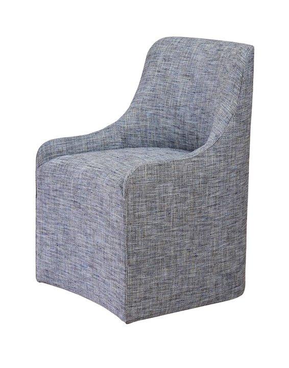 01-795 Southgate Caster Chair.jpg
