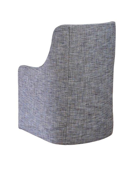 01-795 Southgate Caster Chair_back.jpg