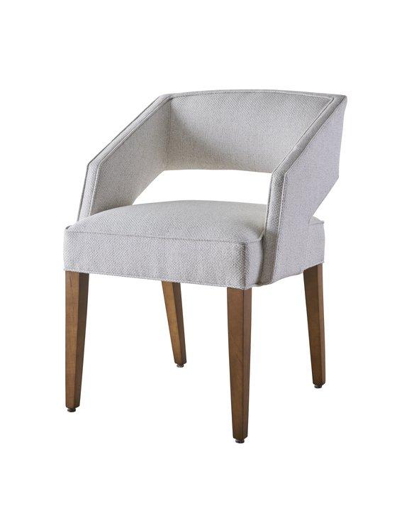 01-799 Jasper Arm Chair_angl reshoot.jpg