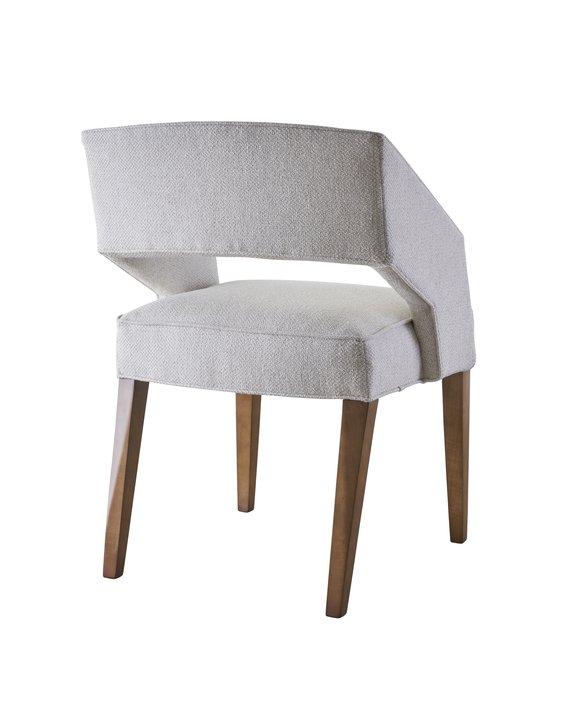 01-799 Jasper Arm Chair_back reshoot.jpg