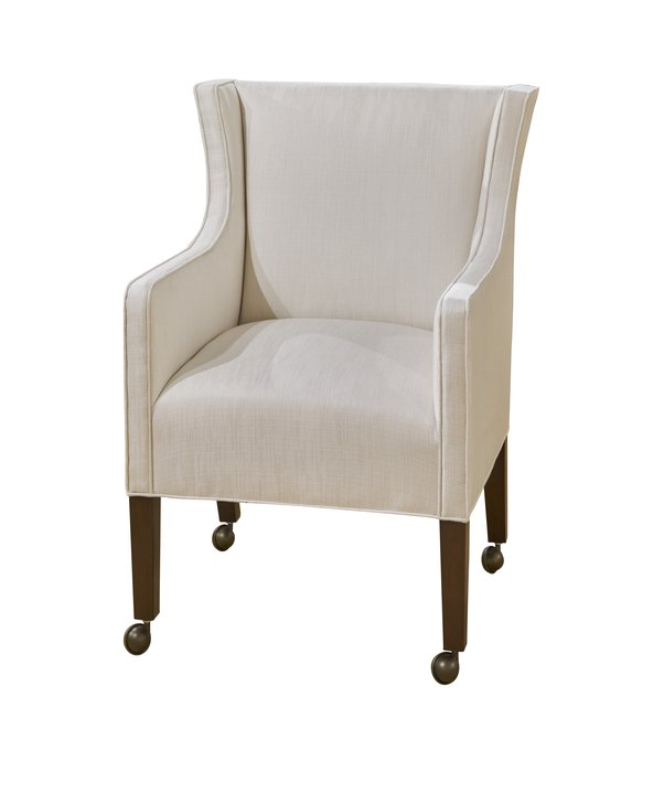01-801 Nashua Winged Host Chair_Castor_angl.jpg