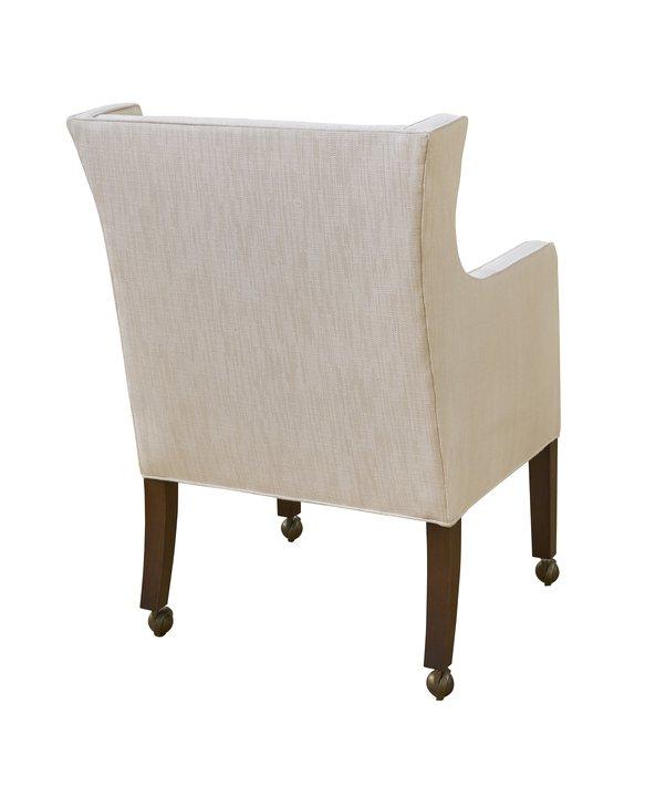 01-801 Nashua Winged Host Chair_Castor_back.jpg