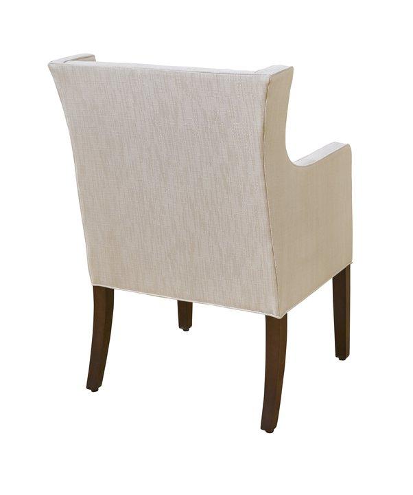 01-801 Nashua Winged Host Chair_back.jpg
