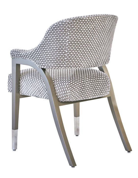 01-803 Bel Air Arm Chair outbk vw silver ferrule.jpg