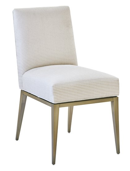 01-804 AB Richfield Studio Side Chair Ant Bronze.jpg
