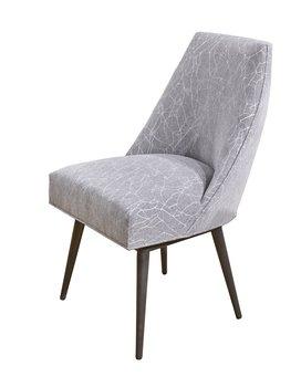 01-808 Saratoga Side Chair_angl.jpg