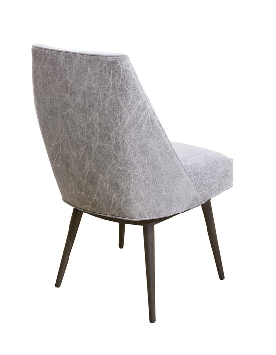 01-808 Saratoga Side Chair_back.jpg