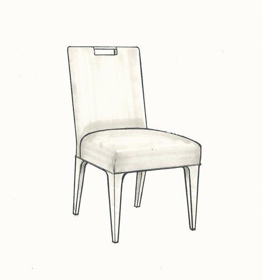 01-830 Acrylic Leg Chair with Handle.jpg