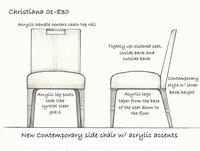 01-830 Christiana Acrylic chair E.jpg