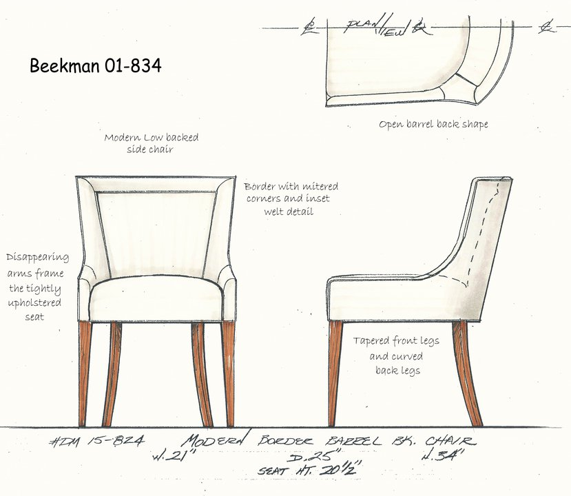 01-834 Beekman Border Bk Chair notated.jpg