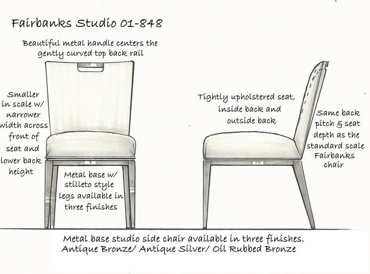 01-848 Fairbanks Studio E.jpg