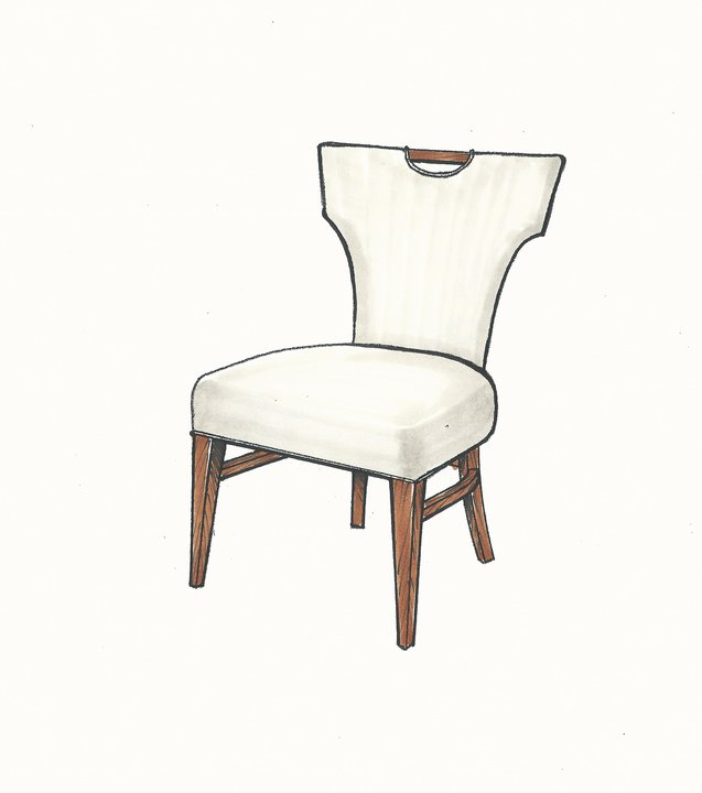 01-850 Klismos Chair with handle.jpg