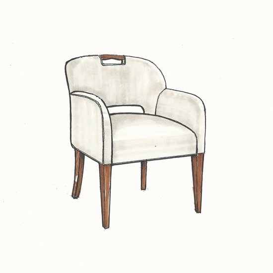 01-855 Open Back Tub Chair.jpg