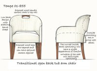 01-855  Tempe Tub Dining Chair E.jpg