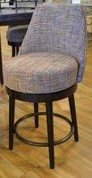 014 Set G2 Saratoga cntr stool.jpg