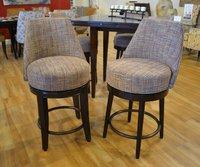 014 Set G2 Sartell and Saratoga swivel ctr stools.jpg