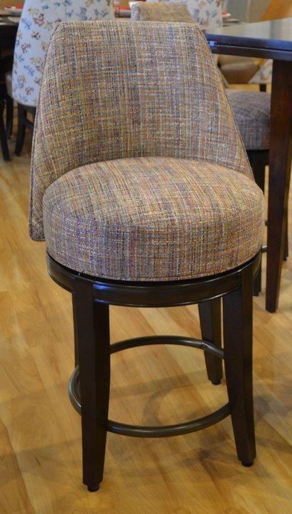 014 Set G2 Sartell cntr stool.jpg