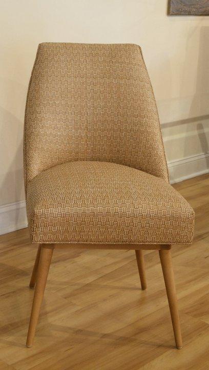 014 Set G3 Saratoga chair.jpg